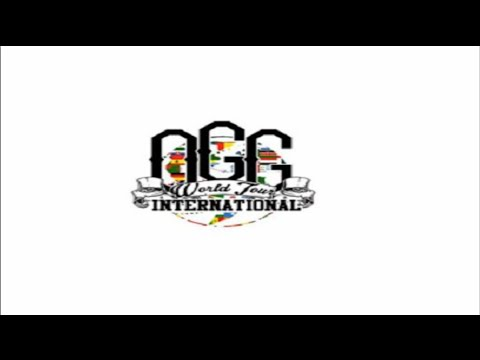 """Download OG Maco  - Everlasting Ft  Zeus Trappin (I Made This Shit Before """"U Guessed It"""")."""