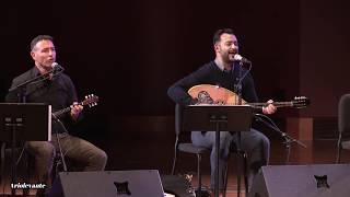 Ο Καϊξής - Trio Levante