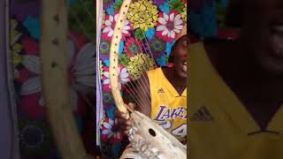 The Best African music instrument