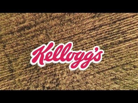 Kellogg Company and Sustainability