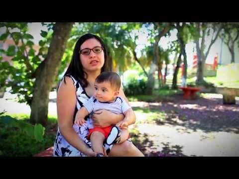 II Encuesta Nacional de Salud Sexual y Salud Reproductiva 2015