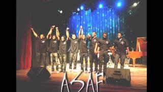Pre Lakwa - ASAF