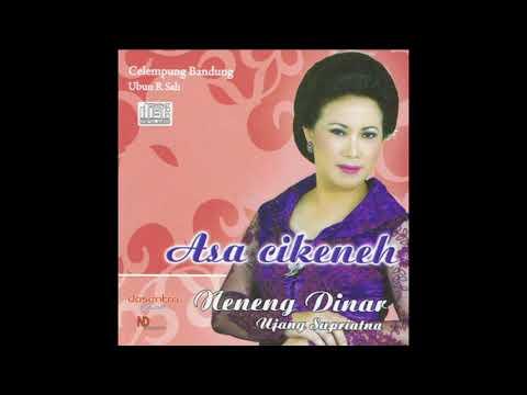Asa Cikeneh - Neneng Dinar & Ujang Supriatna