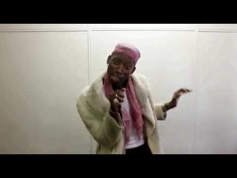the-retarded-show:-sho-madjozi-challenge