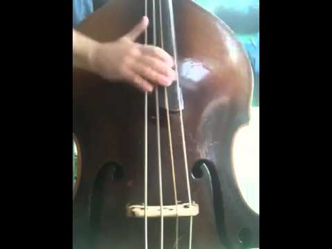 cordes lambert gt47 handmade slap bass strings youtube. Black Bedroom Furniture Sets. Home Design Ideas