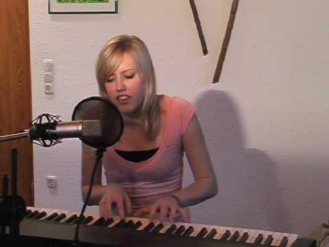 Lea-Marie - Wohin Willst Du (Original Song)