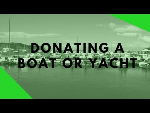 yacht-&-boat-donations-guide-(tax-benefits,-process-&-benefits)