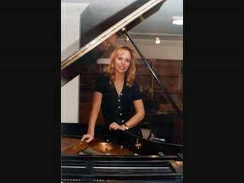 Hande Dalkılıç F.Poulenc Piano Concerto (Live)