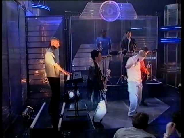 electronic-get-the-message-top-of-the-pops-thursday-25th-april-1991-mymusicfootage