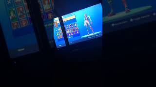 TRADING FORTNITE ACCOUNT ALSO HAVE A MERRY MAURADER ACCOUNT FOR TRADE