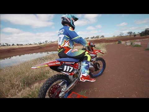 Download Youtube: Two Stroke *RAW* Compilation 2017 (No Music) HD