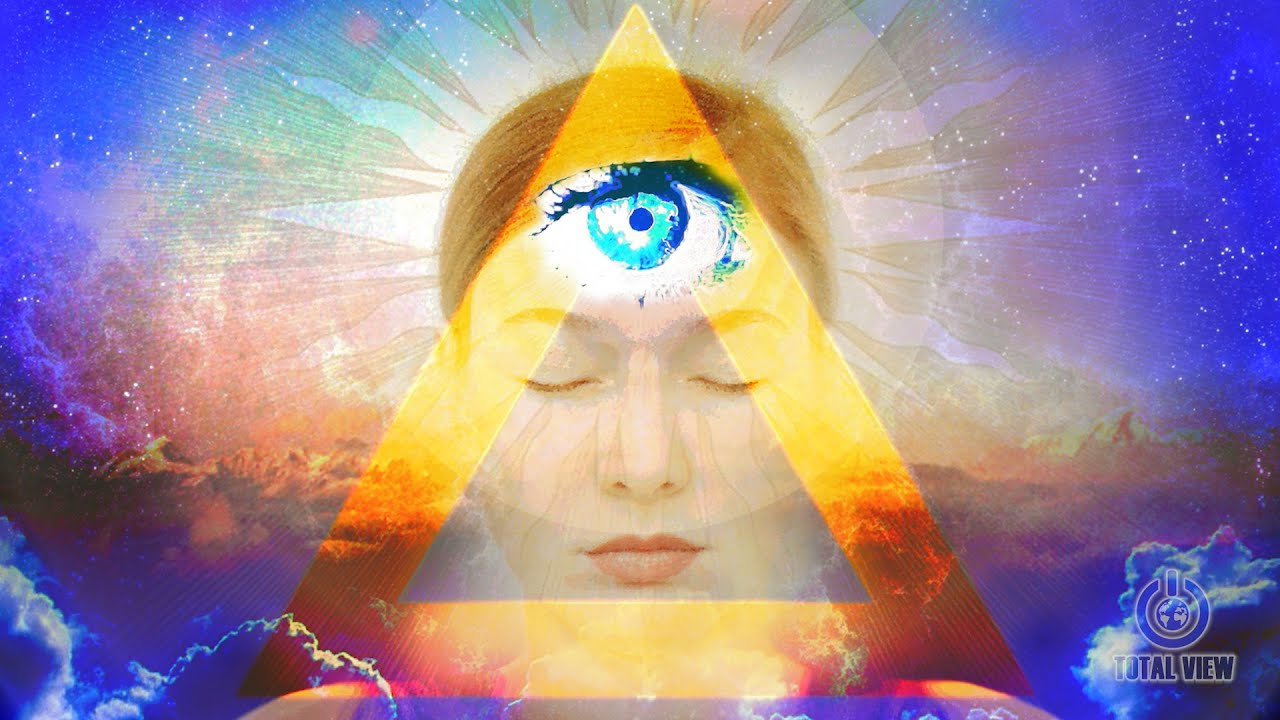 The all seeing eye sacred origins of a hijacked symbol youtube buycottarizona