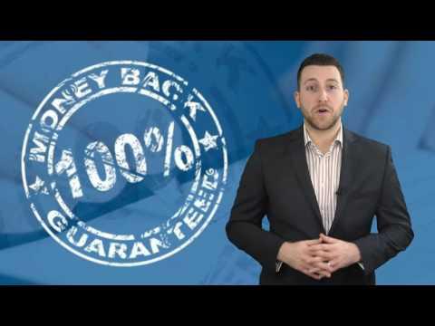 Esale 100% Money Back Guarantee