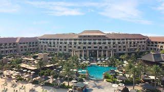 Mesures D'hygiène et de Sécurité | Sofitel Dubai The Palm