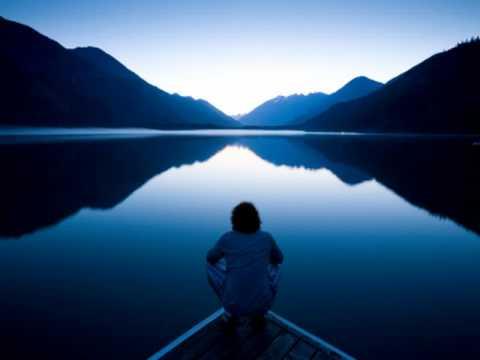 govinda-be calm