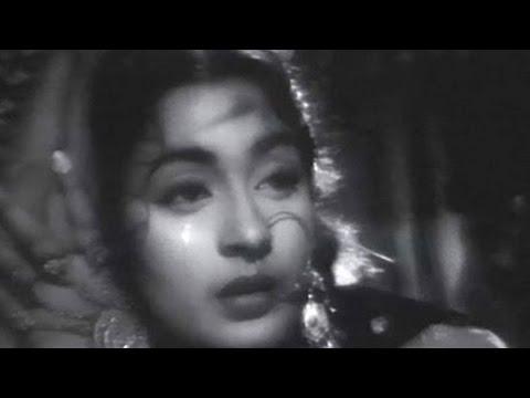 Aa Mere Ranjhana, Lata Mangeshkar - Heer Emotional Song