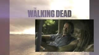 The walking dead 7x12 promo