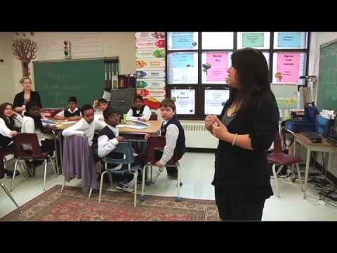 Engaging Students   in Mathematics Questioning_and_Math_Talk_Teacher_Debrief_2011-10-19.mov