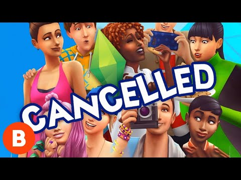 25 Huge Movies Disney Just Cancelled