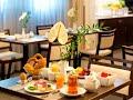 ACHAT Premium Dresden | Brünner Str. 11, Laubegast, 01279 Dresden, Germany | AZ Hotels