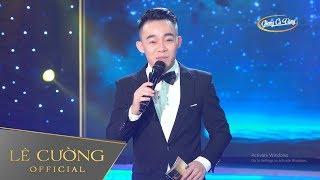 Đệ tử MC Nguyễn Ngọc Ngạn đã trở lại và lợi hại hơn xưa   Trailer Saigon By Night 02   Lê Cường