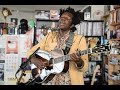 Download L.A. Salami: NPR Music Tiny Desk Concert MP3 song and Music Video