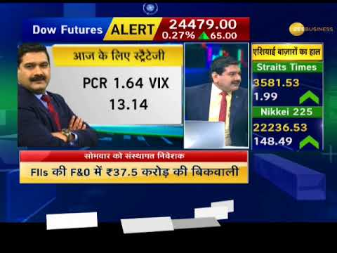 Share Bazaar Live: Sensex rises over 100 points, Nifty above 10,600