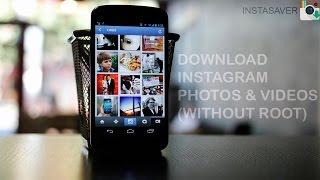 видео Киоски для печати фотографий из Instagram
