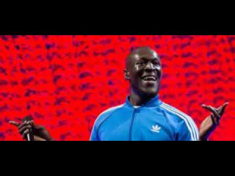 Stormzy To Title Glastonbury Fest 2019 Mp3
