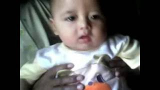 Video funny baby download MP3, 3GP, MP4, WEBM, AVI, FLV Mei 2018