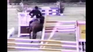 ☺ AFV Part 299 - (Funny Clips Fail Montage Compilation)