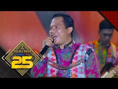 """Wali """" Ada Gajah Di Balik Batu """" - Kilau Raya MNCTV 25 (20/10)"""