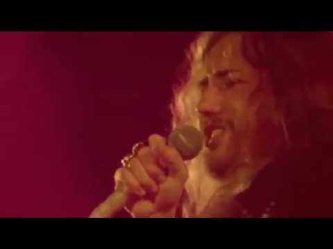 Deep Purple - Soldier of fortune(Live Come Taste the Band Tour 1975 - 1976)