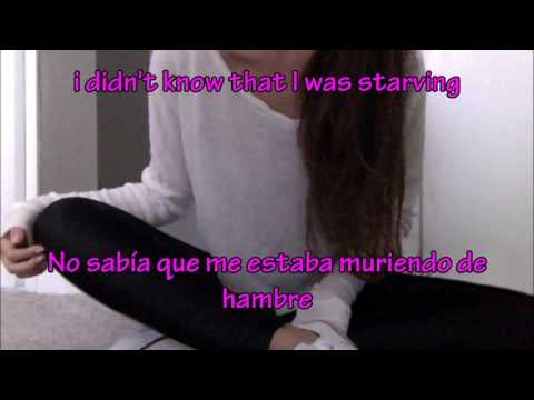 Hailee Steinfeld, Grey ft. Zedd - Starving...