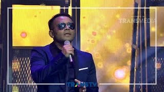 Video Berawal Dari Tatap By Judika Feat Ita Purnamasari download MP3, 3GP, MP4, WEBM, AVI, FLV Juli 2018