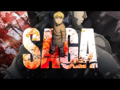 Vinland Saga Episode 1 Subtitle Indonesia (animeku.tv)