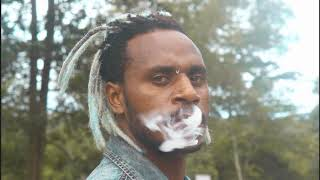 Lagu reggae barat terbaru 2020 _an niniki kar Koba (official music video)