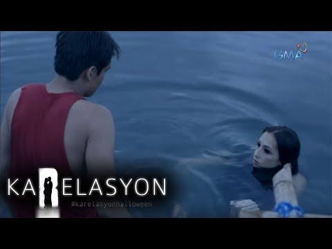 Karelasyon: Seduced By A Mermaid | Full Episode (with English Subtitles)