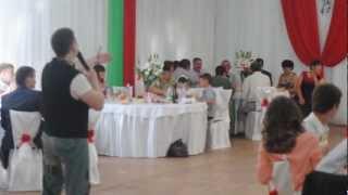 223 98 13, свадебные шатры, банкетный зал, зал ресторан(Свадьба в Челябинске в шатре Империя торжеств., 2012-06-27T18:22:41.000Z)