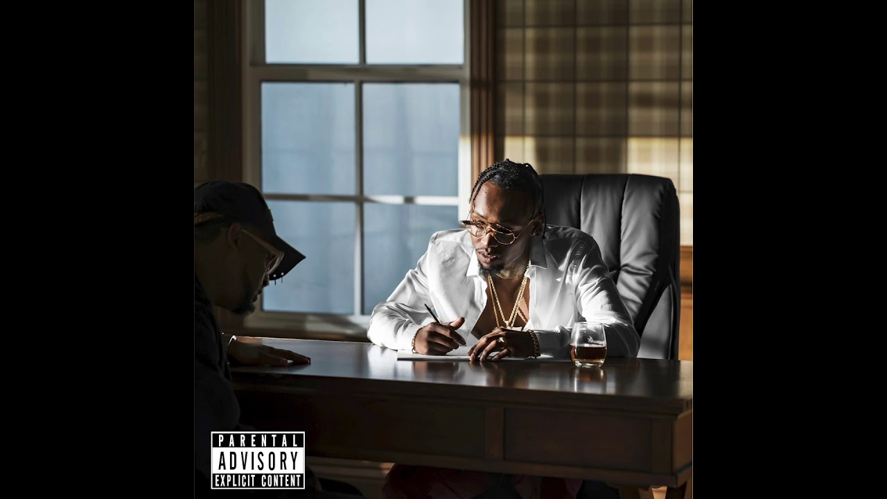 Image result for ROB $TONE - WOMP WOMP