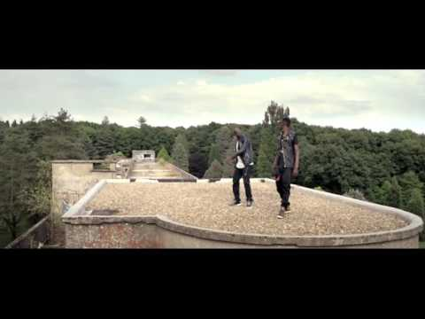 ▶ Dry   On fait pas semblant feat Dr Beriz de l'Institut Clip officiel   YouTube 720p