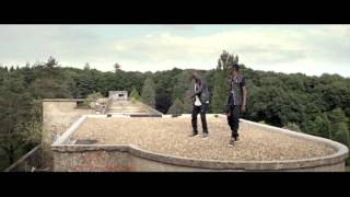 Download Video ▶ Dry   On fait pas semblant feat Dr Beriz de l'Institut Clip officiel   YouTube 720p MP3 3GP MP4