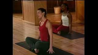 Katrina Fitness - Ease Into Pilates: Flexibility & Cooldown