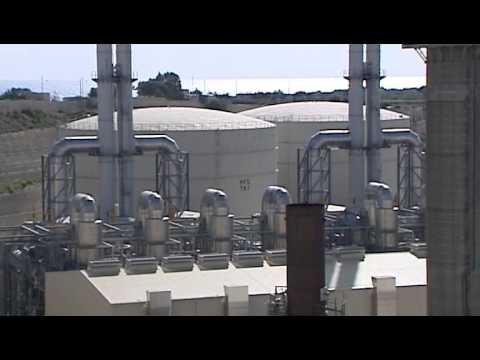 Leo Brincat Bott tal-Heavy Fuel Oil