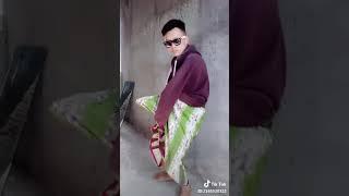 Video Video tik tok gila gilaan!!! download MP3, 3GP, MP4, WEBM, AVI, FLV Agustus 2018