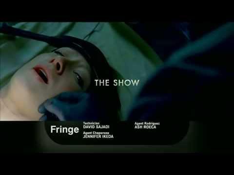 fringe season 1 episode 1 cucirca