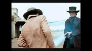 TOP 10 - Die 10 Erfolgreichesten Western-Filme