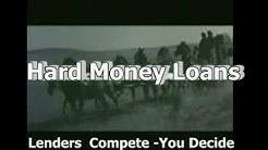 Hard Money Loans Wisconsin