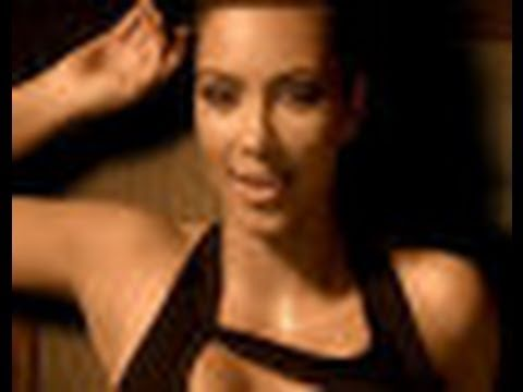 Skechers Returns to Super Bowl, Now With Kim Kardashian and