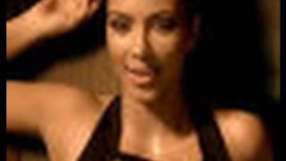 Kim Kardashian Skechers Super Bowl ad (Analysis)